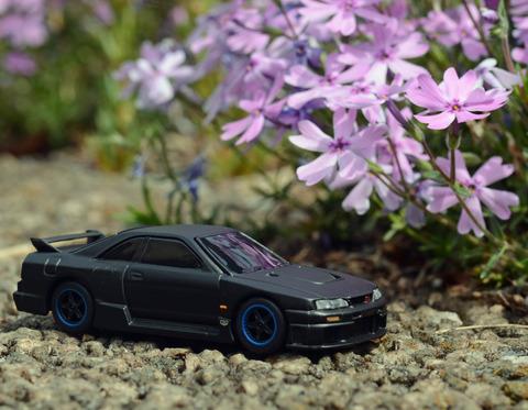 UCC_NISSANレーシング_404_GT-R_R33