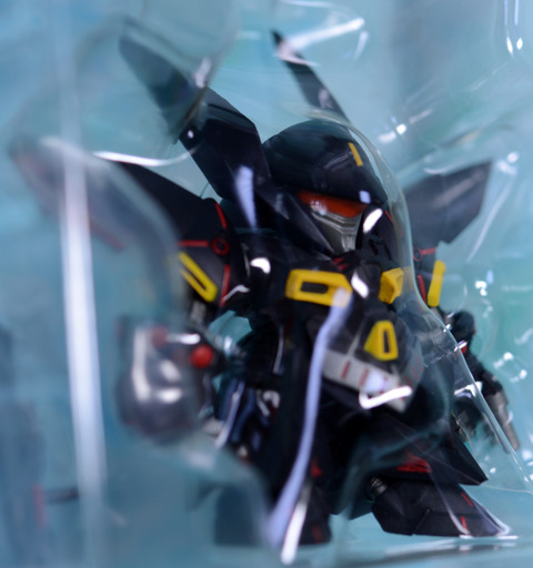 スーパーロボット大戦_EX5_2_ゲシュペンスト
