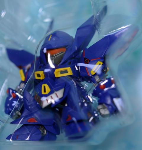 スーパーロボット大戦_EX5_1_ゲシュペンスト