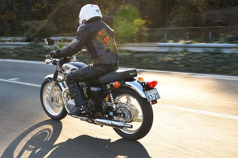バイクの教習初めて行ったんだが乗れる気がしなくてワロタ