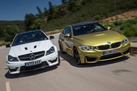 結局ベンツ、BMWは故障するの?