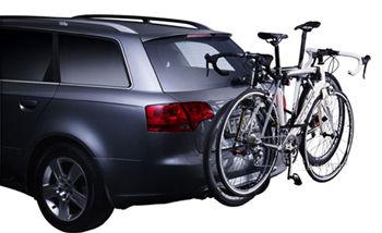 【急募】スイフトのトランクにクロスバイクを積む方法