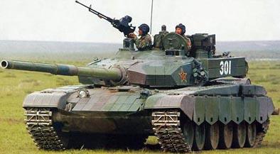 車って戦車みたいに装甲厚くしたら安全なんじゃね?