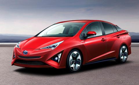 【急募】燃費よくて維持費安くてリセール良くてカッコいい車