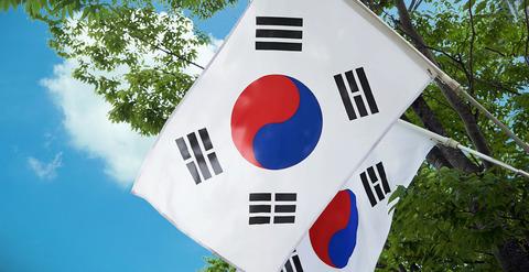 【経済】韓国の自動車輸出、メキシコ、スペインに抜かれ世界8位転落