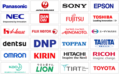 日本企業は「まさに宝の山」中国企業は今こそ積極的に買収すべき=中国メディア