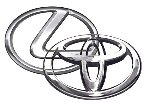 レクサスの車とトヨタの車って何が違うん?