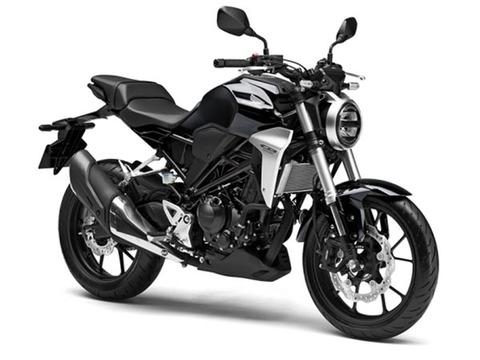 大学生だけど車買えないから250cc 2気筒のバイクを中古で買おうと思うんだけど