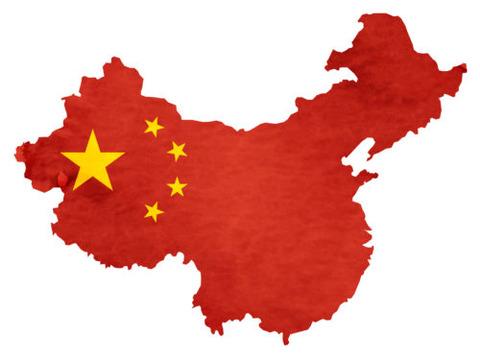 【中国】自動車販売、11月は前年比-13.9% 12年以降で最大の減少