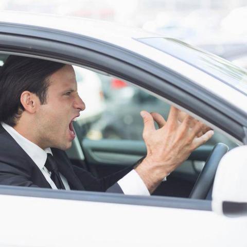 車好きを怒らせる一言