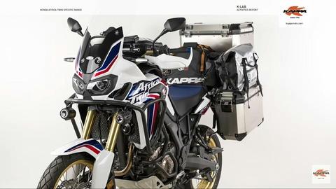 【画像あり】こういうバイク好きなやつwwwwwwww