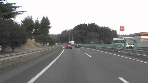 よく前の車煽るんだけど、煽られるのと追い越されるのとどっちがいい?