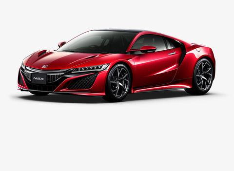 スポーツカーにプリウスの燃費システム搭載すりゃいいじゃんMR-Sとかに
