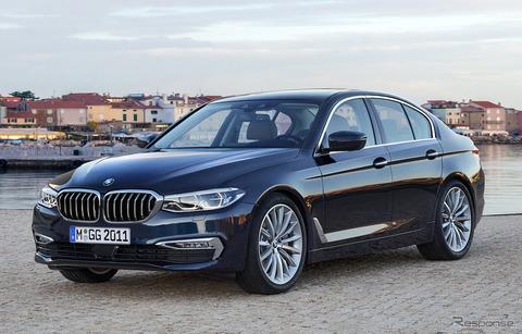 馬鹿「BMW買った!」女「凄い高級車!乗せて!!」俺「3シリーズごときでw」