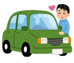 神「どれでも好きな車一台あげるよ。ただし維持費は自腹でな」←どうする?