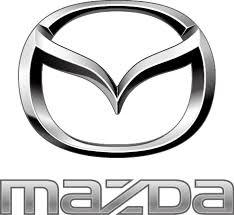 マツダ「ブランド力が足りなくて車が売れへん…せや!」