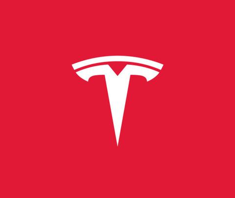 【悲報】テスラ、時価総額でトヨタ上回る-世界最大の自動車メーカーにwwwwwwwwwwww