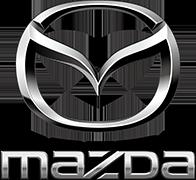 logo_mazda