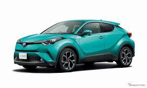 【朗報】昨年度の新車販売台数2.3%増!!!2年連続で増加wwwwwwwwwwww