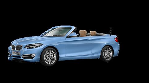 BMW-2series-cabrio-modelfinder-stage2-890x501-01