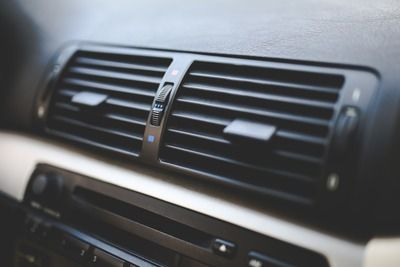 車の運転中はできるだけ「外気導入」で!二酸化炭素濃度を軽減、JAFが検証