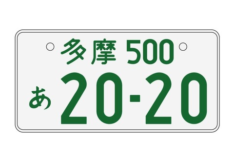 licence_number_plate_5number-1000x687