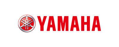 【悲報】ヤマハ 自動車事業への参入を断念
