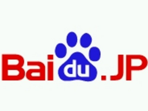 100412_baidu_184x138