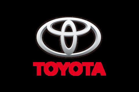 ワイ、新卒でトヨタという勝ち組企業へ入社