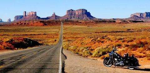 Harley-Desert-thumb-600xauto-2193