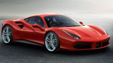 なんで貧乏人が急にあぶく銭を得るとフェラーリとか身の丈に合わない車買っちゃうんだろうなwwwwwwwwwwwwwwww
