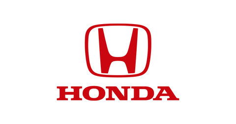 【朗報】ホンダ新型SUV「M-NV」世界初公開! ヴェゼルベースの電気SUV投入へ