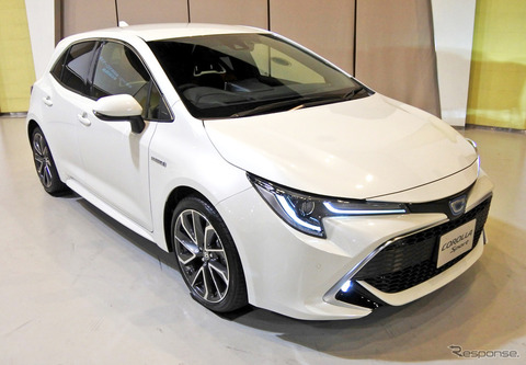 年収550万円で300万円の新車買うのってどう思う?wwwwwwwwwwwww