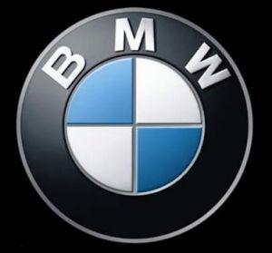bmw-info