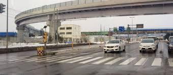 日本政府「電気自動車が普及したら走行税な!GPSで監視してるからメーター戻しも不可能や!」