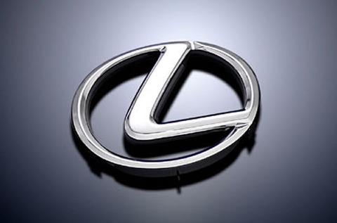 【19年米自動車耐久品質調査】トヨタ「レクサス」が8年連続首位