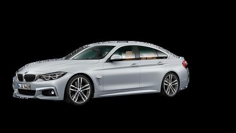 3大イキった運転多い車「ベンツ」「BMW」あと一つは?wwwwwwwwwwwwwww