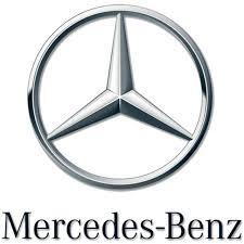 メルセデス・ベンツ 約1000億円の罰金か