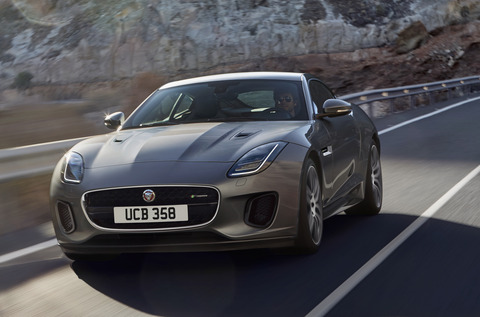 Jaguar_F-TYPE 19MY_01