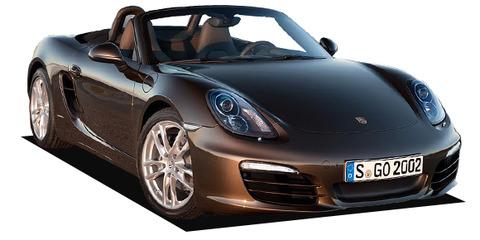 見た目は格好いい安い車を作らないのは何故??wwwwwwwwwwwwwww