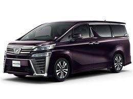 日本が車業界にこだわる理由はなんなん???