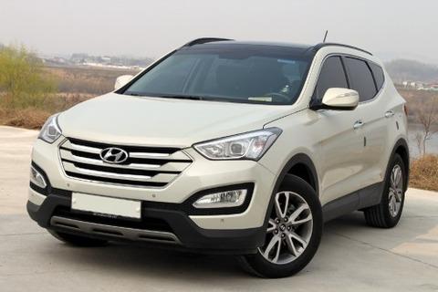 【急募】日本人が韓国車を買わない本当の理由