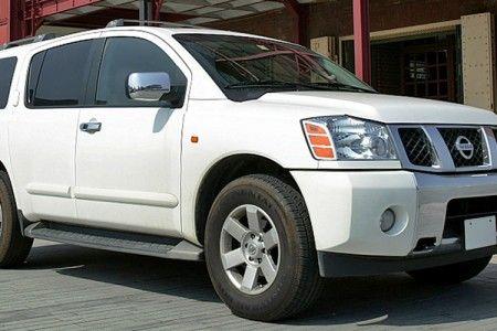 Nissan_Armada_001-450x300