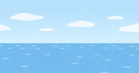 bg_ocean_suiheisen