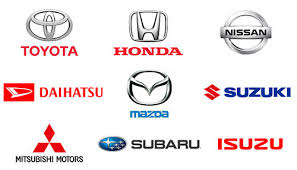日本の大手自動車メーカーBIG4の業績の差が半端ないことになってる