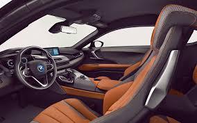 BMW i8って車買ってやったわwwwwwwwwwwwwwww