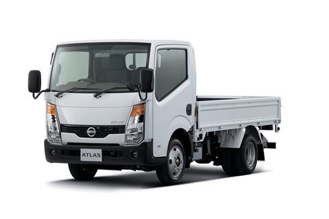 トラックしか作ってないメーカーは恥ずかしくないの?wwwwwwwww