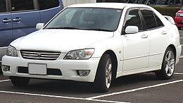 260px-Toyota_Altezza