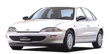 10101037_199601