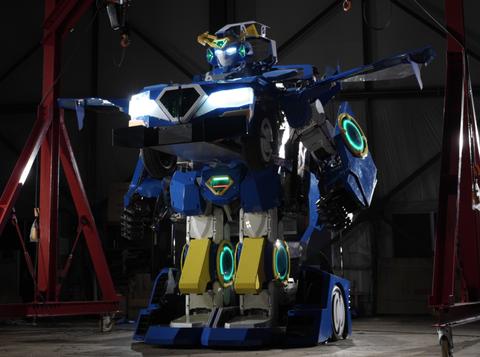jdeite_ride_robot